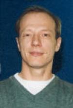 Frank Heuten