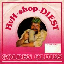 HvH-shop-DIEST