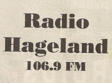 Radio Hageland Aarschot