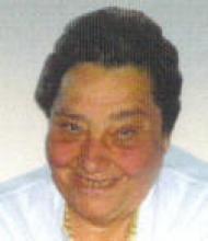 Hortense Keuninckx