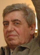 Hubert Wilssens
