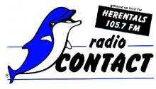 Radio Contact Herentals