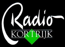 Radio Kortrijk