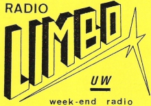 Radio Limbo Asper-Gavere