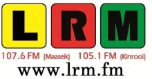 Radio LRM Maaseik