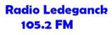 Radio Ledeganck FM 105.2