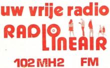 Radio Lineair Izegem