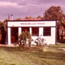 Radio Maasvallei