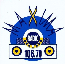 Radio Maxima Roeselare