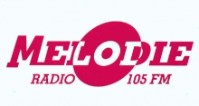 Radio Melodie Oostende