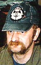 Eigenaar Eric, 1999