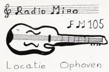 Radio Mira Ophoven