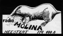 Radio Molina Heestert