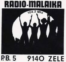 Radio Malaika FM 104.2