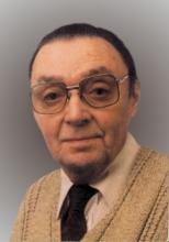 Marcel Suykerbuyk