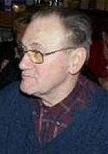 Marcel Van Hoboken