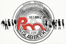 Radio Massa Glabbeek