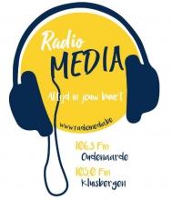 Radio Media