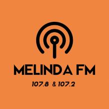 Radio Melinda