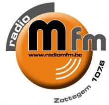 Radio MFM Zottegem
