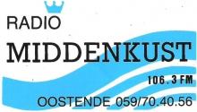 Radio Middenkust Oostende