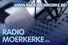 Radio Moerkerke