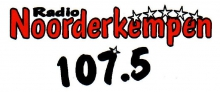 Radio Noorderkempen FM 107.5