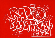 Radio Pajottenland FM 105.9