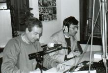 Jan De Groot & Willem De Groot, 1989