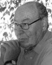 Paul Vanaenrode