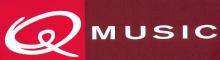 Radio Q-Music