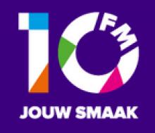 RADIO 10 FM