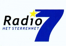 Radio 7 Beerse