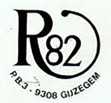 Radio 82 Gijzegem