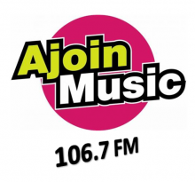 Radio Ajoin Music