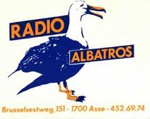 Radio Albatros Asse