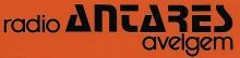 Radio Antares Avelgem