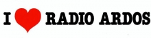Radio Ardos Ardooie
