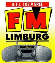 Radio ATL Bree