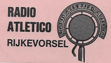 Radio Atletico Rijkevorsel