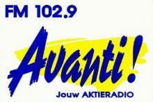 Radio Avanti Aalst