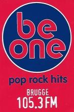 Radio Be One Brugge