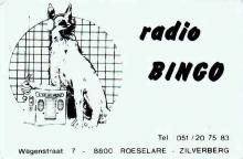 Radio Bingo Roeselare