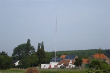 Radio Brouwer Oudenaarde
