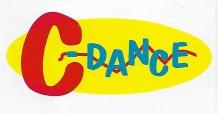 Radio C-Dance