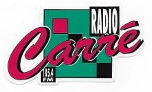 Radio Carré Westerlo
