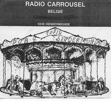 Radio Carrousel
