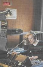 Radio Centraal Antwerpen
