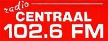 Radio Centraal Hasselt FM 102.6