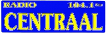 Radio Centraal Hasselt FM 104.1